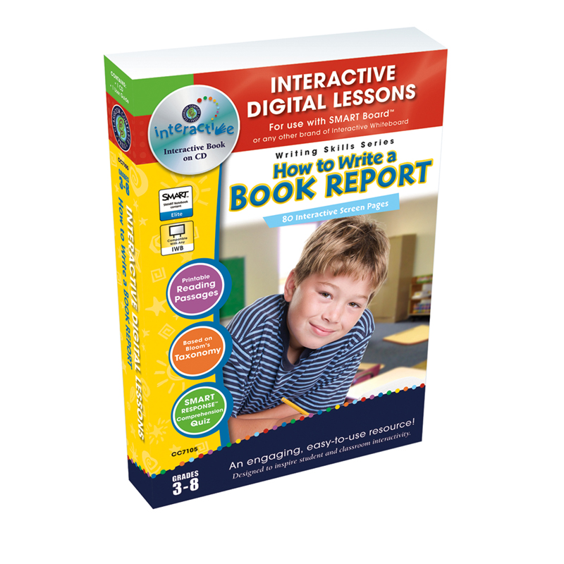 essential elements of a book report Iowa core essential elements iowa core essential elements are for students with significant cognitive disabilities participating in alternate assessments.