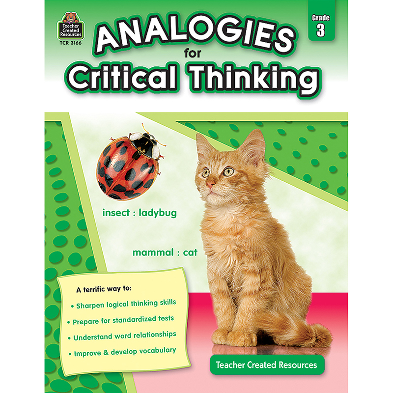 critical thinking homeschool curriculum reviews About these unit studies this homeschool curriculum is a unit study curriculum that centers on focusing not just on education but on the character of the children as well it focuses on creating a love of learning, hands on education and critical thinking skills.